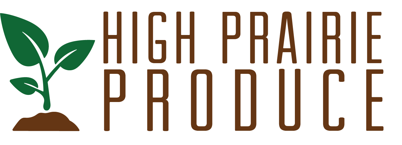 High Prairie Produce (HPP)
